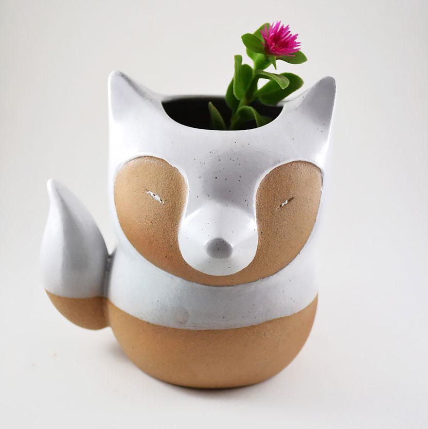 cute-succulent-planters-ceramic-stoneware-priscilla-ramos-cumbachic-6__880