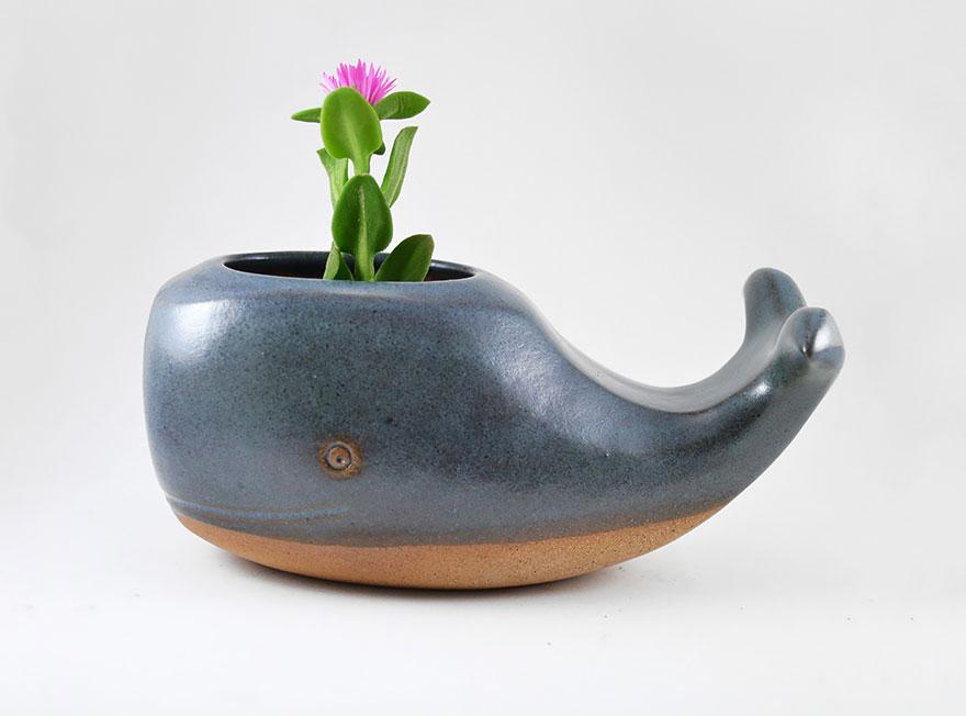 cute-succulent-planters-ceramic-stoneware-priscilla-ramos-cumbachic-7__880