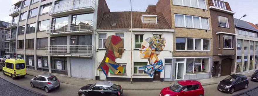 door-street-art-mural-strook-stefaan-de-croock-14