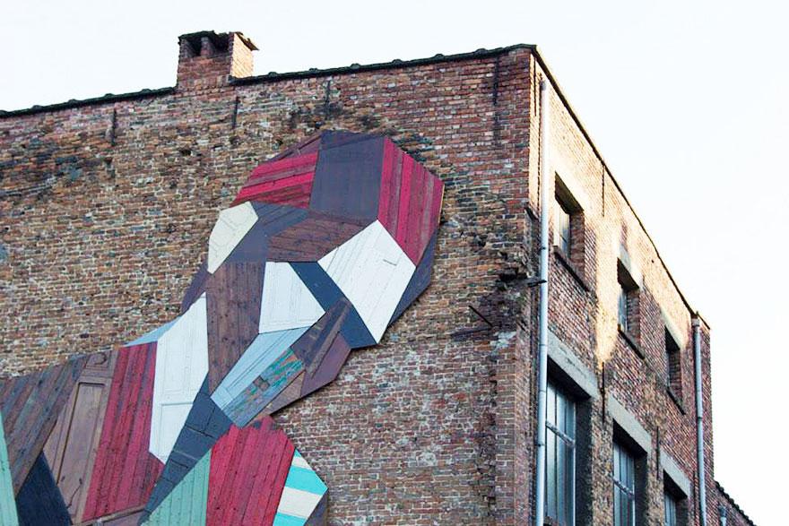 door-street-art-mural-strook-stefaan-de-croock-23