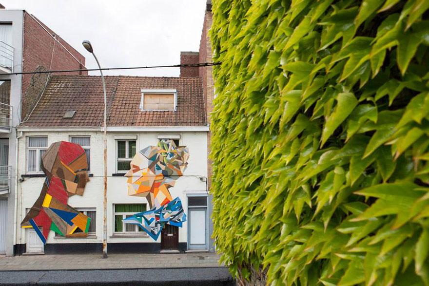 door-street-art-mural-strook-stefaan-de-croock-4