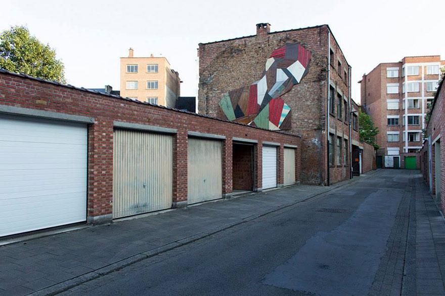 door-street-art-mural-strook-stefaan-de-croock-8