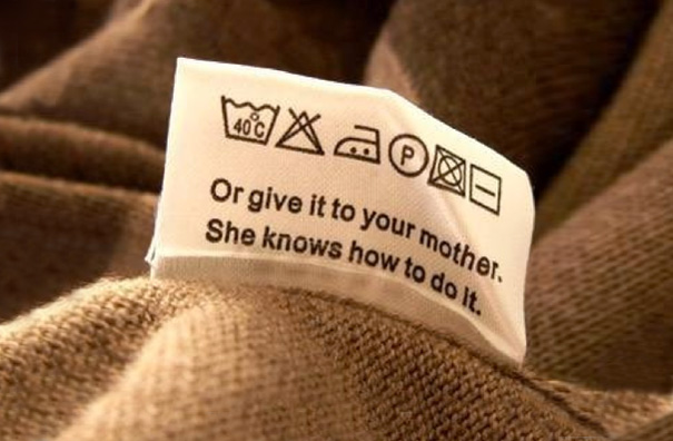 funny-clothing-tags-laundry-labels-4__605
