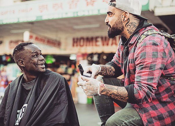 homeless-haircuts-drug-addiction-street-barber-nasir-sobhani-18