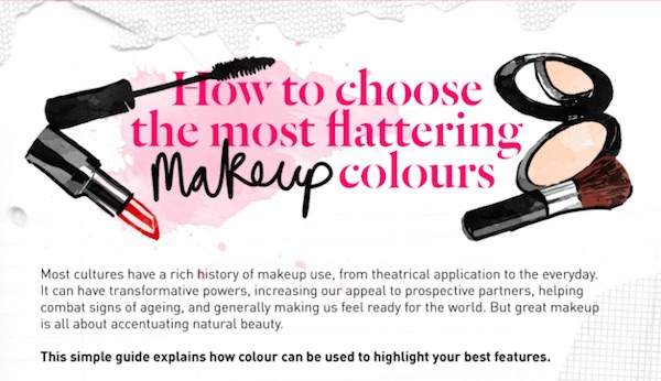 how-to-choose-the-right-makeup-beauty-tips-1
