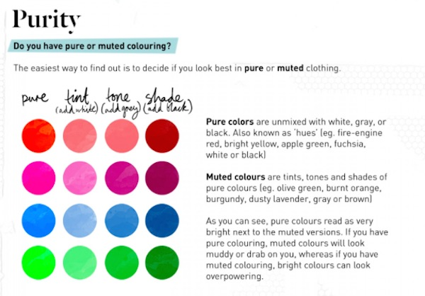 how-to-choose-the-right-makeup-beauty-tips-3