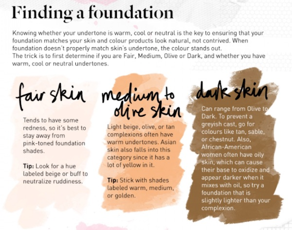 how-to-choose-the-right-makeup-beauty-tips-5