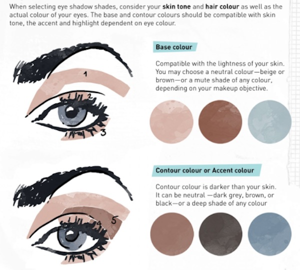 how-to-choose-the-right-makeup-beauty-tips-6