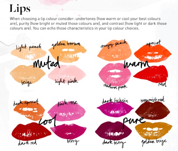 how-to-choose-the-right-makeup-beauty-tips-8