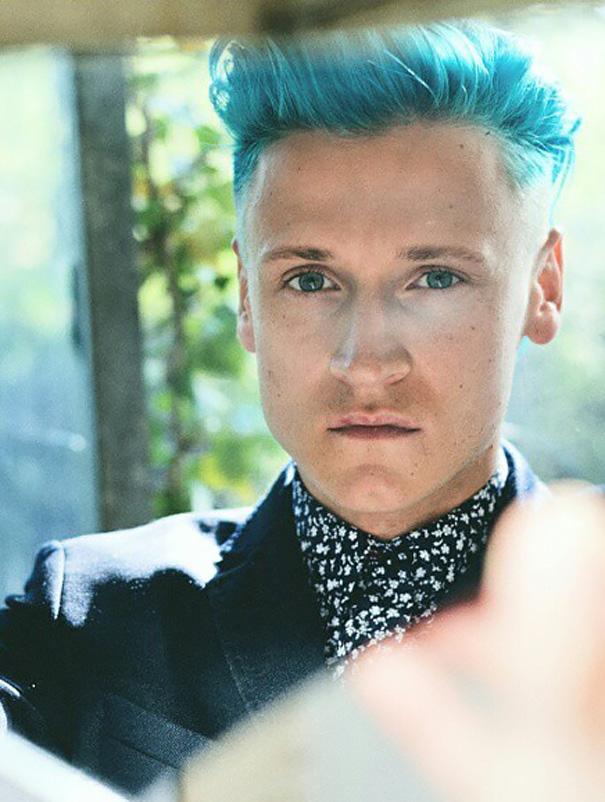 merman-colorful-beard-hair-dye-men-trend-26__605