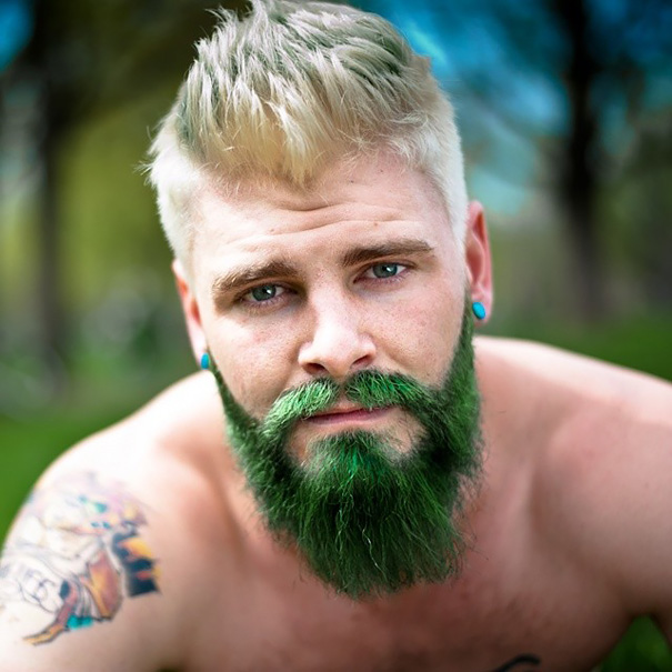 merman-colorful-beard-hair-dye-men-trend-45__605