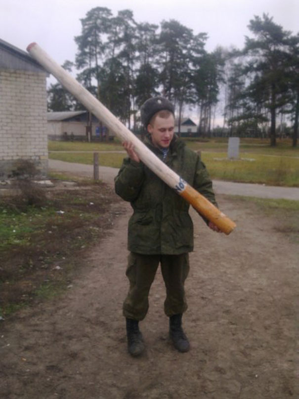 russian-army-punishments-hazing-dedovshchina-11__605