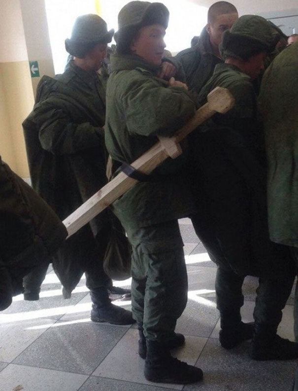 russian-army-punishments-hazing-dedovshchina-21__605
