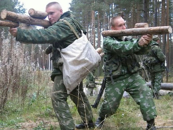 russian-army-punishments-hazing-dedovshchina-31__605