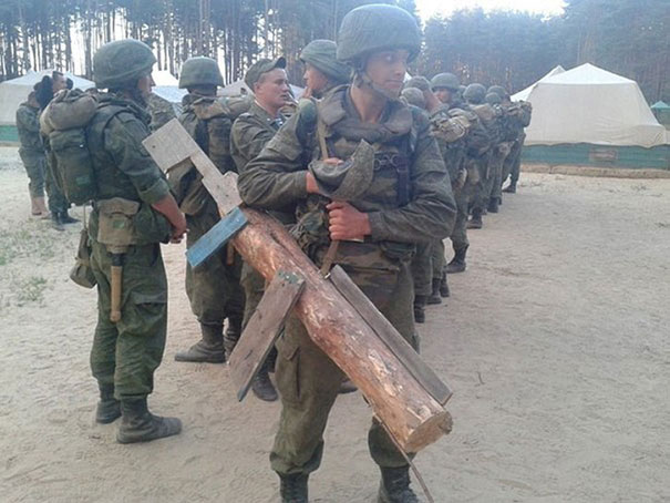russian-army-punishments-hazing-dedovshchina-61__605