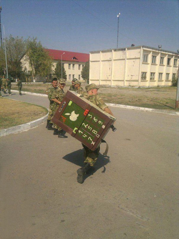 russian-army-punishments-hazing-dedovshchina-9__605