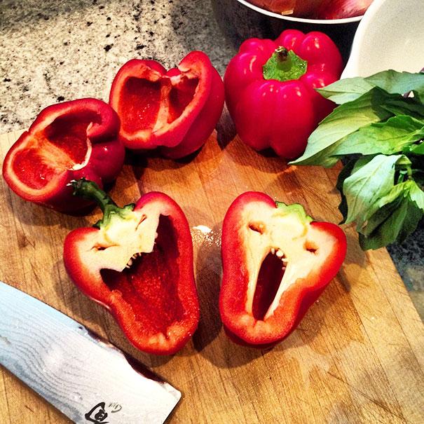 unusual-shape-fruit-vegetables-18__605