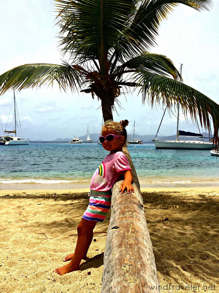 Extreme-Parenting-Raising-Three-Kids-Under-Age-Three...on-a-Sailboat-in-the-Caribbean11__880