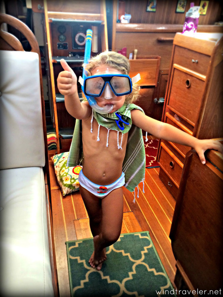 Extreme-Parenting-Raising-Three-Kids-Under-Age-Three...on-a-Sailboat-in-the-Caribbean13__880