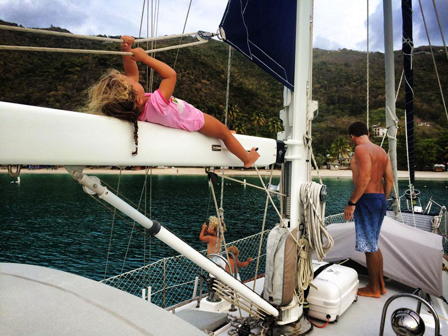 Extreme-Parenting-Raising-Three-Kids-Under-Age-Three...on-a-Sailboat-in-the-Caribbean14__880