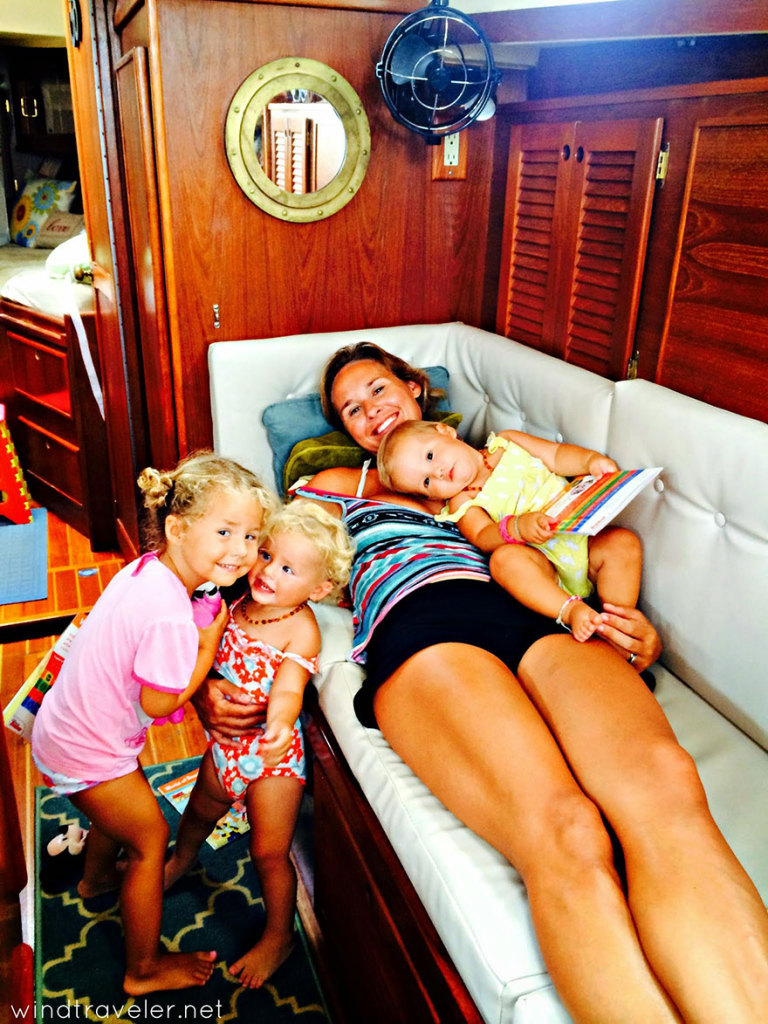 Extreme-Parenting-Raising-Three-Kids-Under-Age-Three...on-a-Sailboat-in-the-Caribbean22__880