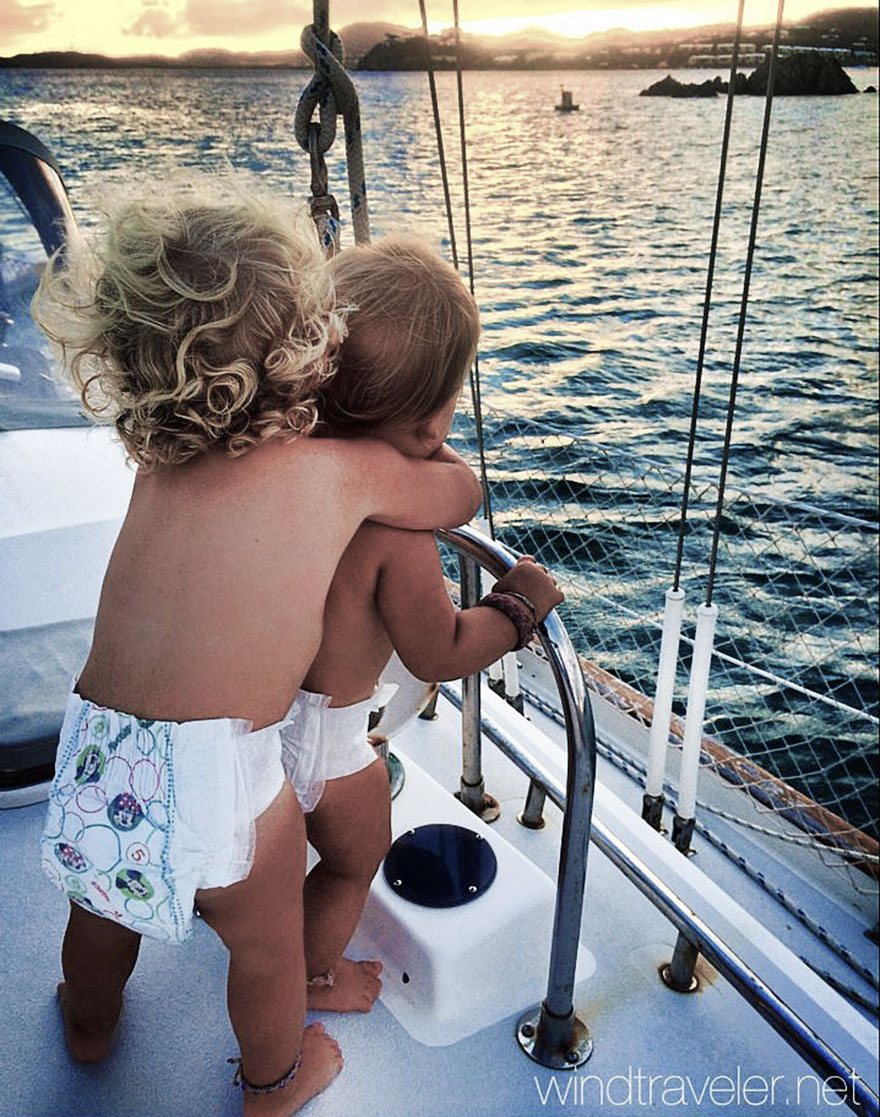 Extreme-Parenting-Raising-Three-Kids-Under-Age-Three...on-a-Sailboat-in-the-Caribbean37__880