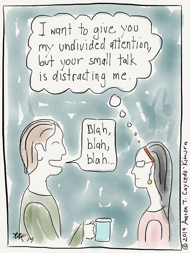 I-Cartoon-about-My-Introversion-and-Myers-Briggs-Type-INFJ21__605