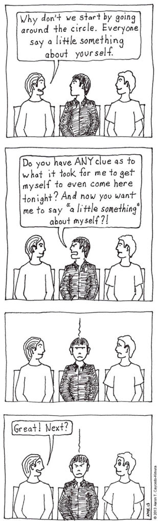 I-Cartoon-about-My-Introversion-and-Myers-Briggs-Type-INFJ2__605