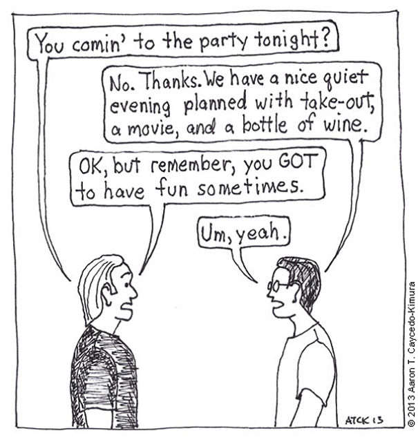 I-Cartoon-about-My-Introversion-and-Myers-Briggs-Type-INFJ6__605