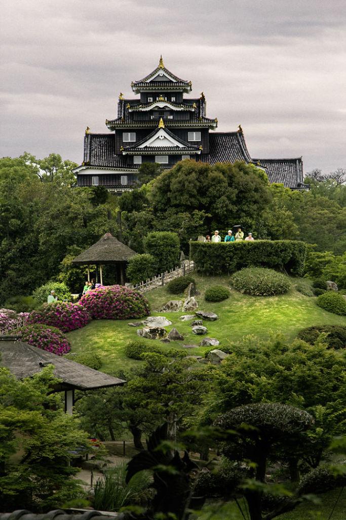 Okayama-Castle__700