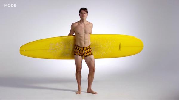 5-mens-swimwear