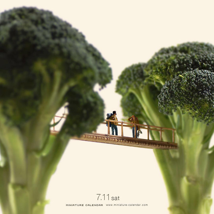 diorama-miniature-calendar-art-every-day-tanaka-tatsuya-261