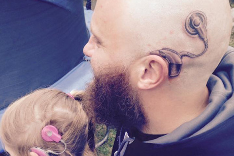 tattoo-hearing-aid-dad-cochlear-alistair-campbell-6
