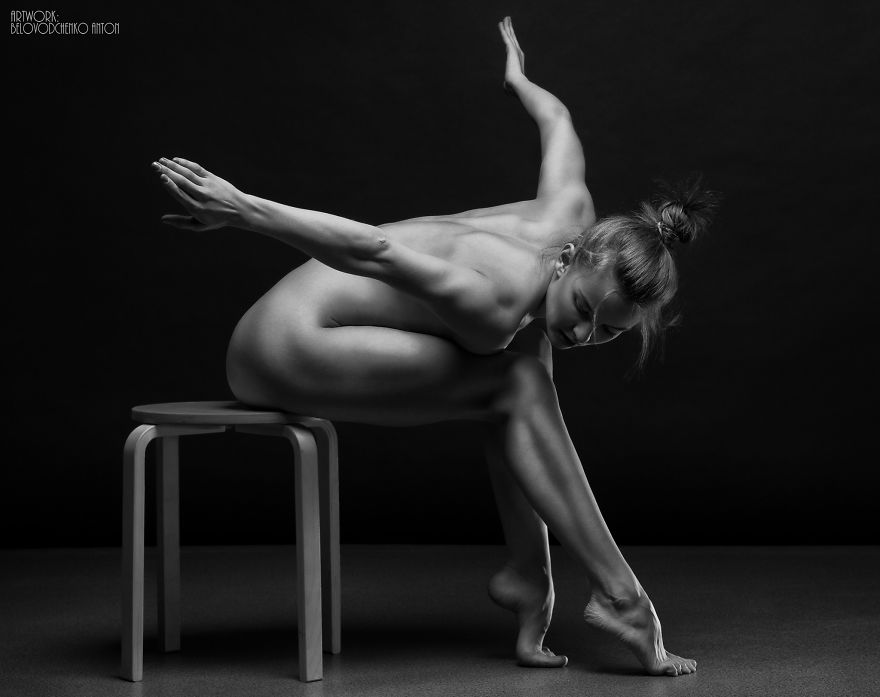 black-and-white-portraits-women-body-bodyscapes-anton-belovodchenko-101