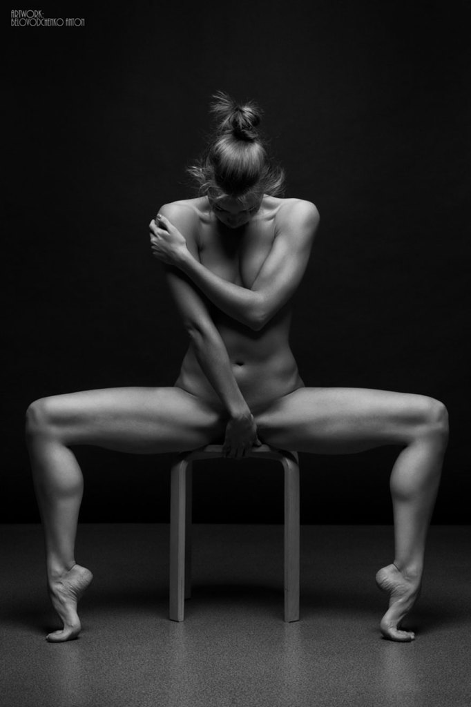 black-and-white-portraits-women-body-bodyscapes-anton-belovodchenko-171