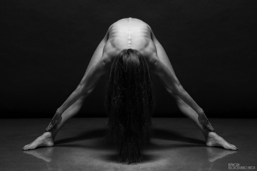 black-and-white-portraits-women-body-bodyscapes-anton-belovodchenko-310