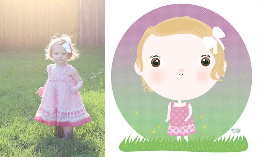 illustrations-from-children-photos-maria-jose-da-luz-10