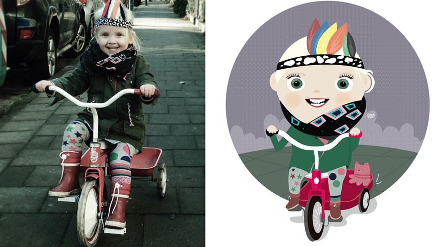 illustrations-from-children-photos-maria-jose-da-luz-12