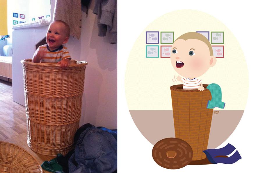 illustrations-from-children-photos-maria-jose-da-luz-16
