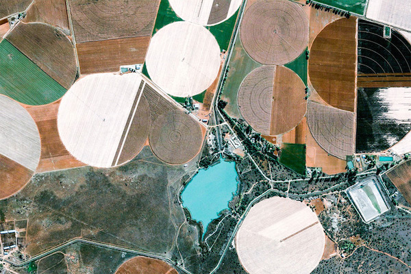 6-google-earth
